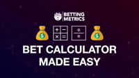 More about Bet-calculator-software 9