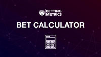 Our very best Bet-calculator-software 10