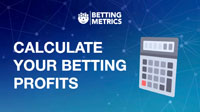 More information about Bet-calculator-software 6