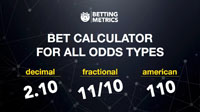 See our Bet-calculator-software 7