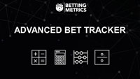 More information about Bet-tracker-software 3