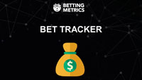 Best offer for Bet-tracker-software 5