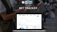 Info about Bet-tracker-software 7