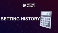Check out Betting-history-software 9