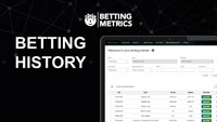 See our Betting-history-software 3
