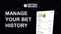 Information about Betting-history-software 7