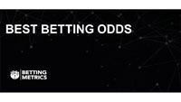 Offer for Betting Odds 1