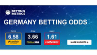 See more about Betting Odds 3