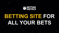 Information about Betting Site 9