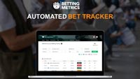 Check out Betting Site 4