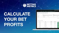 Offer for Betting Site 5