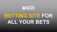 Information about Betting Site 6