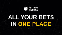 Learn more about Betting Site 7