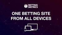 Learn more about Betting Site 8