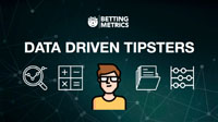 More information about Tipster 2
