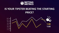 Learn more about Tipster 6