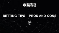 See more about Tipster 7