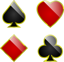 More information about How To Play Hearts 16