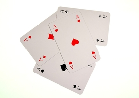 See our Play Hearts Card Game 12