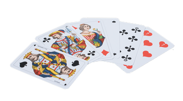 See more about Play Hearts Card Game 36
