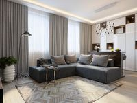 Learn more about Luxury Apartments Sofia 10