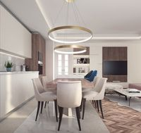 See more about Luxury Apartments Sofia 32