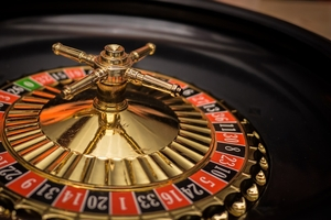 Check out Best Online Casino 11