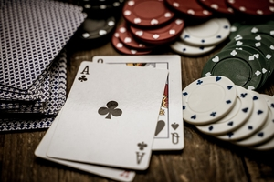 Best Deals on Best Online Casino 39
