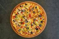 See more about Best Pizza In Town 4