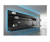 Finden Led Strip 32