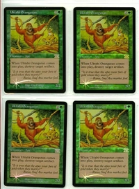 Find the best deals on Magic The Gathering Deck Builder 14