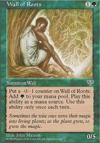 Offers for Magic The Gathering Deck Builder 15