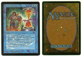 Best offer for Magic The Gathering Deck Builder 25