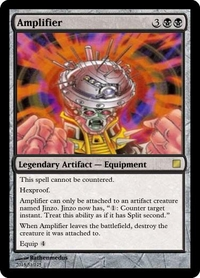 See more about Magic The Gathering Deck Builder 32