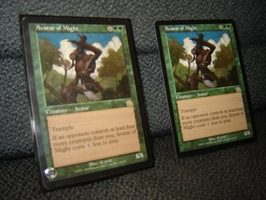 Find the best deals on Magic The Gathering Deck Builder 37