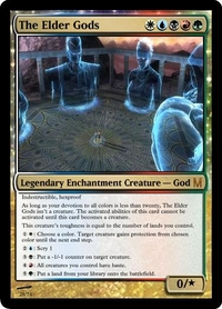 See more about Magic The Gathering Deck Builder 38