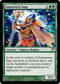 Best Deals on Magic The Gathering Deck Builder 7
