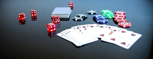 Info about No Account Casinos 13