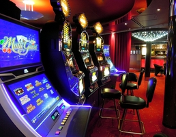 Info about No Account Casinos 18