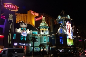 Find the best deals on No Account Casinos 38