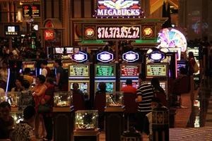 More information about No Account Casinos 6
