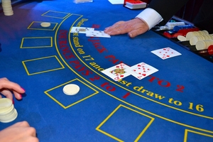 The best No Account Casinos 7