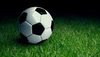 Check out Today Football Predictions 1