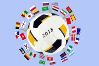 Information about Today Football Predictions 39
