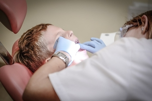 More information about Dentist Sofia 4