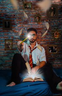 Spectacular Harry Potter 15