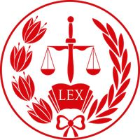 The best Law Firm Bulgaria 24
