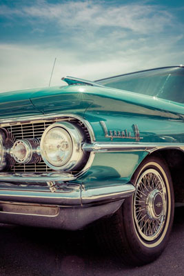 Learn about Vintage Cars For Sale 17