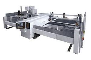 Fabric Laser Cutter - 23420 promotions
