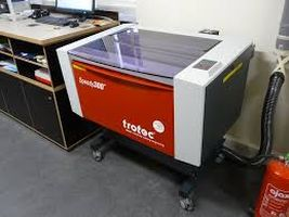 Fabric Laser Cutter - 2711 suggestions